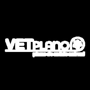 VetPlano_Logótipo_Branco.png
