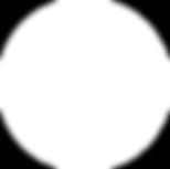 Agilidade_icon_números.png