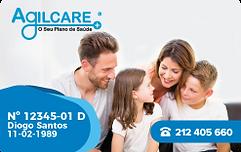 Cartão_Cliente_Agilcare (2).png