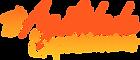 Logotipo_Agilidade-Experiências-final.png