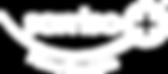 Logo_Sorriso_mais_branco