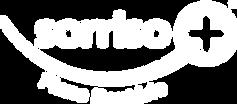 Logo_Plano_de_Saúde_Sorriso_+_Fev_2019.p