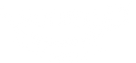 logo-sorriso-2021-PNG.png