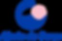 Logo-Ajuda-de-Berco-Cor.png