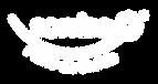 logo web_Prancheta 1.png