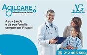 Cartão_Cliente_Agilcare_2020-03.jpg