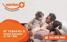 Cartão_Cliente_Sorriso+.png
