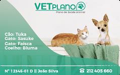 Cartão_Cliente_Vetplano_2019.png