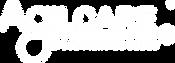 Logo_agilcare_branco