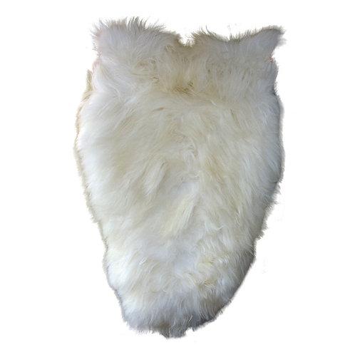 VENDU - Peau de mouton XXL