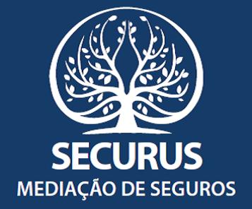 Securos.png