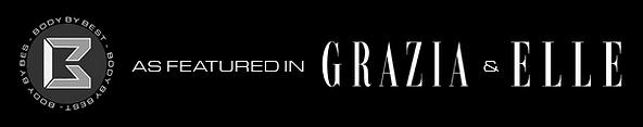 Grazia mini banner V2 .png