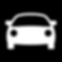 car logo.png