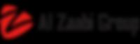 logo-al-zaabi-small-dark.png
