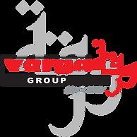 landing_logo-2.png