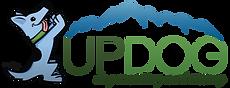 Updog Full Logo.png