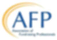 AFP Logo.jpg