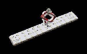 LED바형