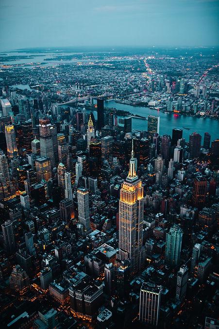 Empire State by Clara Lamai.JPG