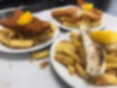 3-allfish (1).jpg