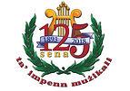 Logo 125 (1).jpg