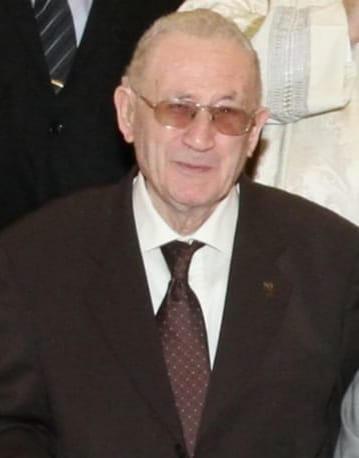 George Schembri