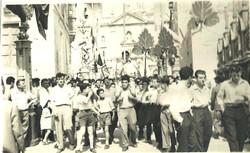 Marċ ta' filgħodu - 1959