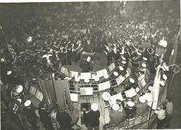 Programm ta' Lejlet il-Festa 1966