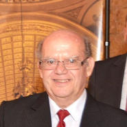 Luciano Apap