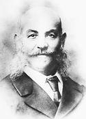 Carmelo Abela Farrugia.jpg