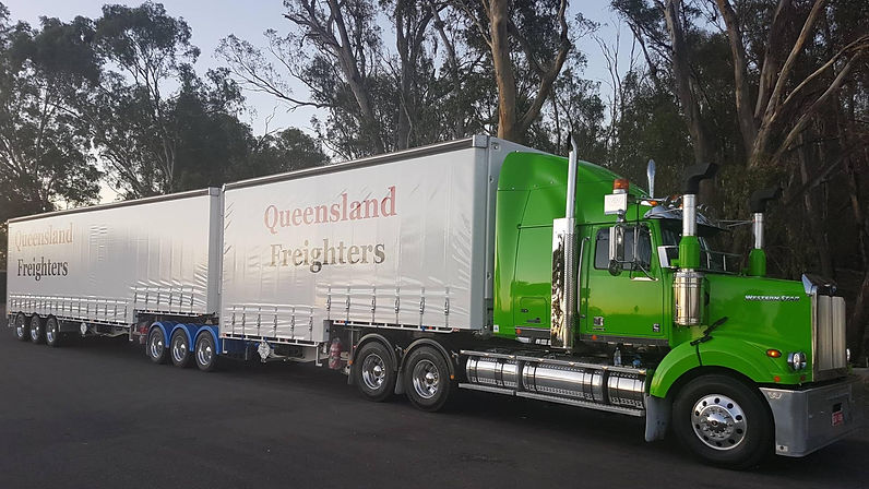 Queenland Freighters australian freight quote interstate freight price quote melbourne freight sydney freight brisbane freight company interstate freight company melbourne