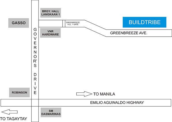 Buildtribe Sketch Map.JPG