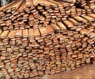 coco lumber Buildtribe.png