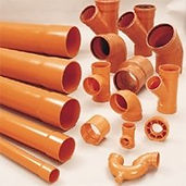 pvc pipe fittings Buildtribe.jpg