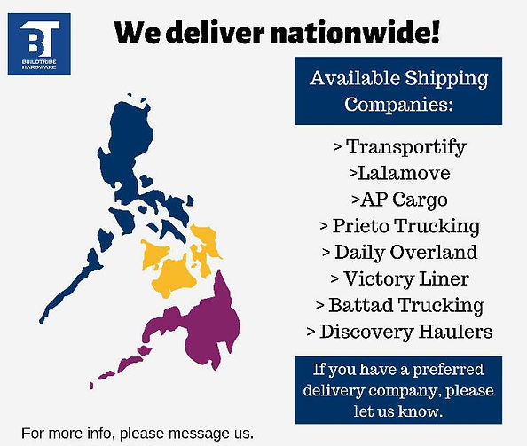 delivery nationwide buildtribe hardware.