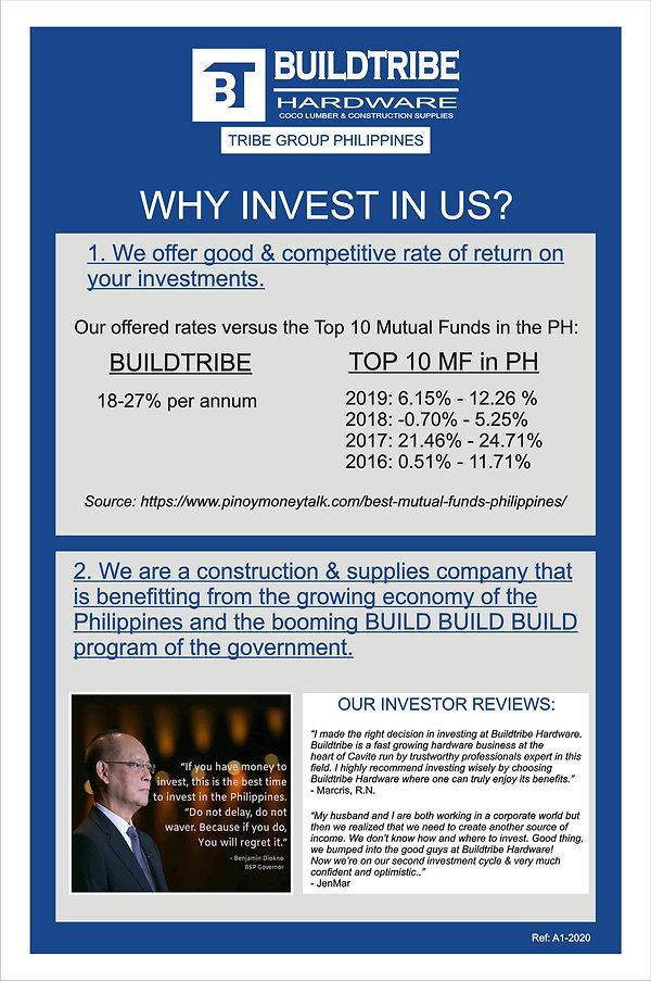 BT Investment A1..jpg