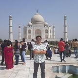 pr india 1.jpg