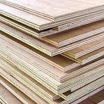 plywood Buildtribe.jpg