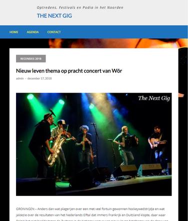 concert review de Oosterpoort Groningen (16.12.2018).png