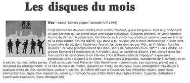 WÖR - review Le Canard Folk.png