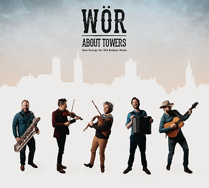 About Towers Cover.png
