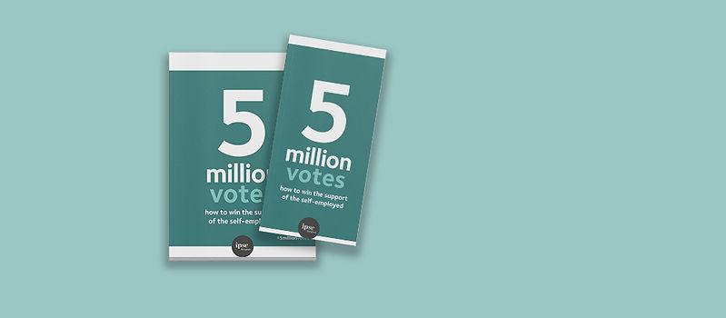 5millionvotes.jpg