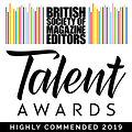 BSME Talent Awards 2019 Logo HC.jpg