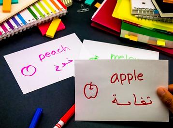 learn arabic.png