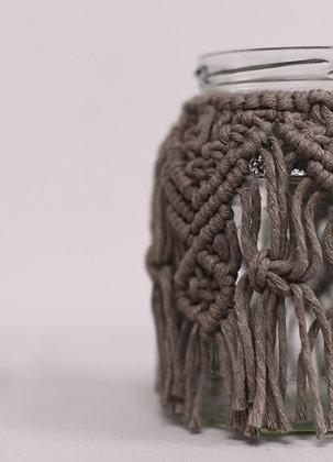 Petit vase coffee