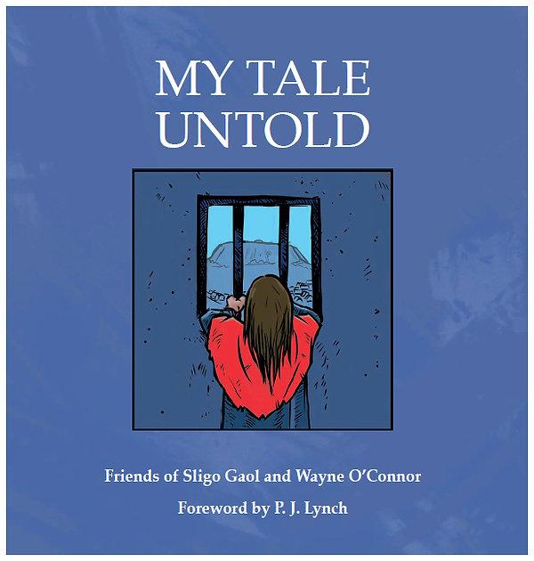 My Tale Untold.jpg