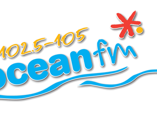 Ocean FM feature on Friends of Sligo Gaol