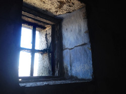 Cell window