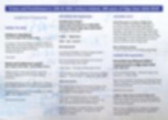 FoSG Brochure Inside Final.jpg