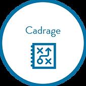 Cadrage